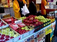 20111126_船橋市_青森県津軽観光物産首都圏フェア_1028_DSC02638