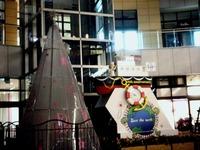 20111102_ららぽーとTOKYO-BAY_クリスマス_2216_DSC09201