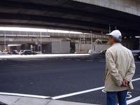 20100321_船橋市若松2_千葉県道船橋我孫子線_花輪IC方面_1436_DSC06699
