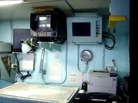 20111002_船橋港_南極観測船しらせ_砕氷艦_乗船体験_0912_DSC06097