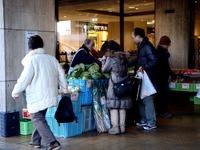 20111230_船橋市本町_西武船橋店_農産物直売_野菜直売_1436_DSC07491