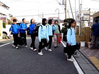 20111127_船橋市海神公民館_海神地域ふれあいまつり_0921_DSC02972