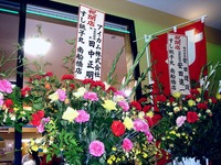 20110810_船橋市若松1_回転寿司銚子丸南船橋店_214530_DSC00262