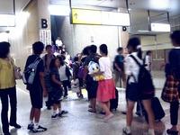 20110817_JR東日本_JR東京駅_夏休み_家族_1912_DSC00835