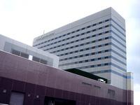 20110730_三井ガーデンホテルズ船橋ららぽーと_1325_DSC09888