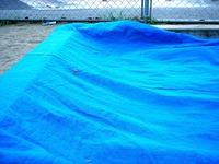 20110716_船橋市本町4_本町4丁目公園_放射線量_1657_DSC00167