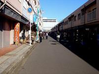 20111225_船橋市浜町1_浜町商店街_餅つき大会_1123_DSC06659