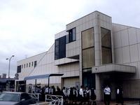 20111001_船橋市_JR総武線_JR東船橋駅_開業30周年_1103_DSC05716