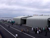 20111002_船橋港_南極観測船しらせ_砕氷艦_乗船体験_0926_DSC06171