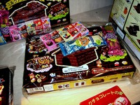 20111221_クリスマス_ヘクセンハウス_お菓子の家_1911_DSC05856