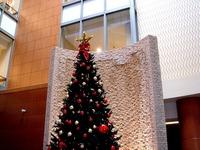 20111211_習志野市_東京湾岸リハビリテーション病院_1242_DSC04837
