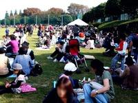 20111113_法典公園_グラスポ_治水&法典地域祭_1147_DSC01214