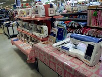 2011012_イオン_布地と手芸の店パンドラハウス_060