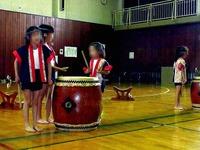 20111009_船橋市ふなばし青少年ふれあいコンサート_1332_DSC00401T
