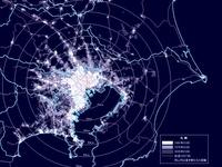 20110703_東京圏の人口集中地区の拡_022
