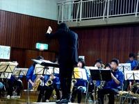 20111009_船橋市ふなばし青少年ふれあいコンサート_1310_DSC08431