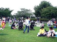 20110806_習志野市香澄_ふるさと香澄公園夏まつり_1803_DSC09871