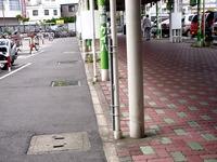 20110718_船橋市若松1_船橋競馬場_放射線量_1305_DSC09585