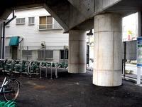 20111001_船橋市宮本_京成本線高架橋下_駐輪場_0741_DSC05440