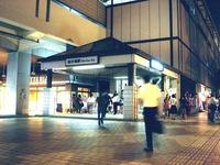 20110804_東京都江東区_JR新木場駅南口_放射線量_1920_DSC09445