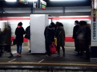 20111208_JR南船橋駅_デジタルサイネージ自動販売機_1736_DSC04065