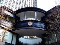 20111216_東京_丸の内_エシレ_メゾンデュ ブール_1007_DSC05199