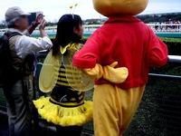 20111001_船橋市若松1_船橋競馬場ふれあい広場_1121_DSC05785