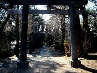 20111231_船橋市西船1_山野浅間神社_初詣準備_1205_DSC07843