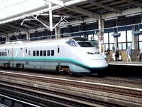 20110813_JR東北新幹線_下り_郡山_福島_放射線量_1423_DSC00181