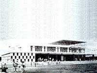 1954年_昭和29年ころ_習志野市谷津_谷津遊園ビーチハウス_012