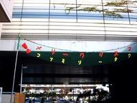 20111126_船橋市浜町1_べか舟_クリスマス飾り_1002_DSC02502