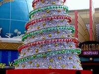 20111126_浦安市舞浜_イクスピアリ_クリスマス_1314_DSC02780