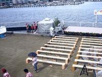 20110917_船橋親水公園_ハワイアンフェスティバル_0925_DSC03478