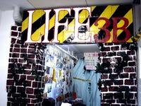 20110918_船橋市_千葉県立船橋東高校_飛翔祭_0950_DSC03631