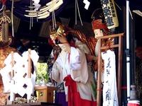 20110715_千葉市稲毛区稲毛1_稲毛浅間神社_大祭_1323_DSC09718