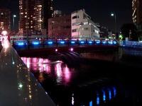 20111219_東京大崎_クリスマス_イルミネーション_1910_DSC05732