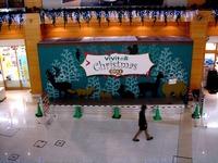 20111121_ビビットスクエア南船橋_クリスマス飾り_2035_DSC02101