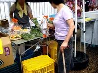 20110917_船橋親水公園_ハワイアンフェスティバル_0946_DSC03537