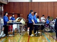 20111009_船橋市ふなばし青少年ふれあいコンサート_1442_DSC08539