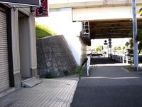 20110715_船橋市浜町1_京葉道路脇側溝_放射線量_1447_DSC09872