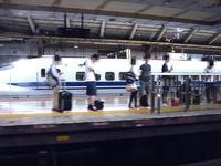 20110813_JR東日本_JR東北新幹線_夏休み_家族_1644_DSC00528