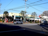 20111123_船橋市行田3_農産物直売所_ふなっこ畑_0921_DSC02204