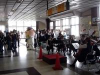 20111001_船橋市_JR総武線_JR東船橋駅_開業30周年_1010_DSC05656