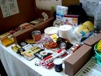20111016_ららぽーとTOKYO-BAY_船橋市生き活き展_1431_DSC06517