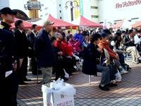 20111127_船橋市_青森県津軽観光物産首都圏フェア_1307_DSC03118