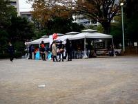 20111030_船橋市本町7_船橋ビジネス学校_若幸祭_1452_DSC09133