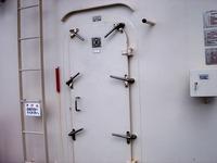20111002_船橋港_南極観測船しらせ_砕氷艦_乗船体験_0907_DSC06063