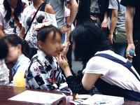 20110723_ふなばし市民まつり_ジョイ&ショッピング_1206_DSC00022