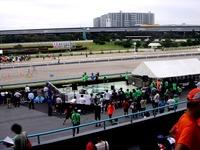 20111001_船橋市若松1_船橋競馬場ふれあい広場_1123_DSC05799