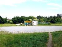 20110702_船橋市若松_若松児童ホーム_1542_DSC07337